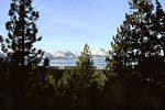 views-gallery-casino-lake-view-01