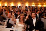 weddings-gallery-3